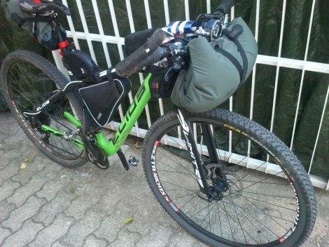 bici elios 29